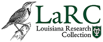 Louisiana Research Collection