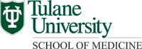 Tulane University Department of Urology