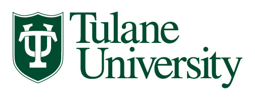 Tulane University School of Medicine Piper Fellowship