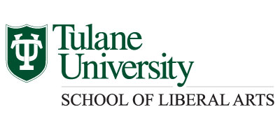 Tulane University School of Liberal Arts